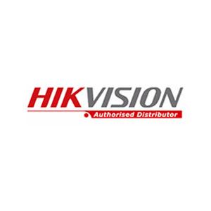 Videoüberwachung Baustellen & Industrie