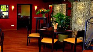 Branchenlösungen Gastronomie&Hotel